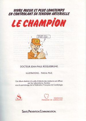 lechampion3