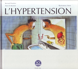 L'hypertension
