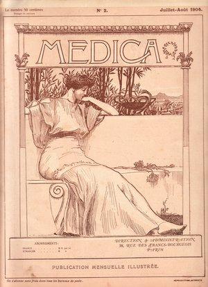 medica2