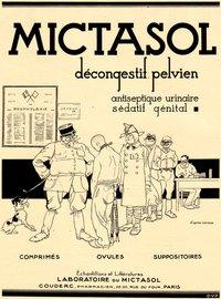 mictasol