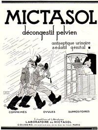 mictasol2