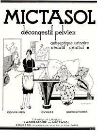 mictasol3