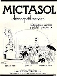mictasol4