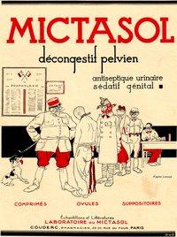 mictasol5