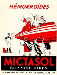 mictasol6