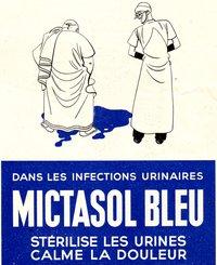 mictasol7
