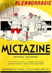 mictazine2
