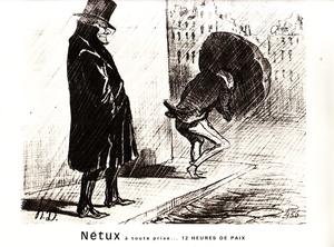 Nétux