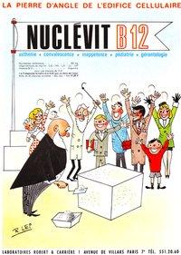 nuclevitb12