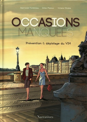 occasionsmanquees2