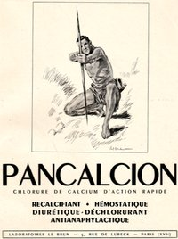 pancalcion2