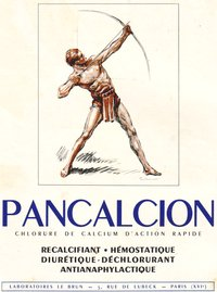 pancalcion3