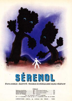 serenol3