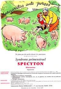 specyton10
