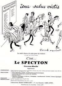 specyton11