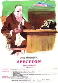 specyton12