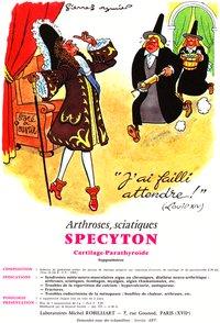 specyton13