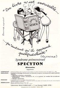 specyton14
