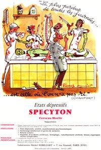 specyton15