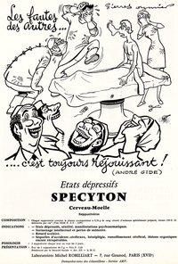 specyton18