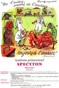 specyton19