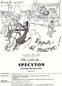 specyton2