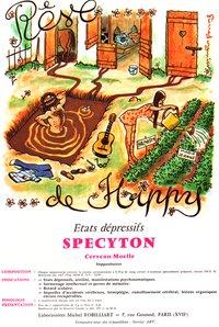 specyton25