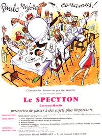 specyton3
