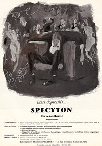 specyton31