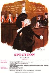 specyton32
