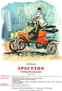specyton33