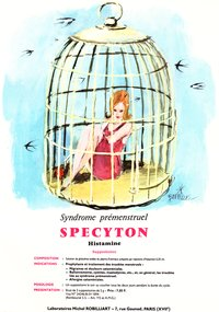 specyton34