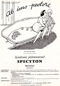 specyton4