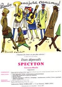 specyton8