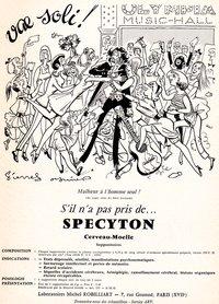 specyton9