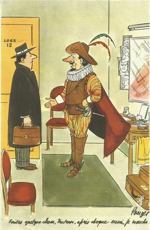 S.Thérap Pouzet