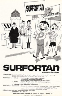 surfortan