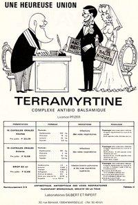 terramyrtine