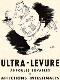 ultralevure2