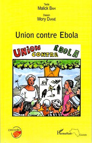 Union contre Ebola
